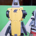 Jual Total Staion Topcon GM-52.Call 087775616868
