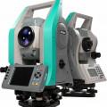Jual Total Station Nikon XS Series Call.087775616868