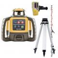 JUAL|| Rotating Level Laser Topcon RL-H5A Call 08118477200