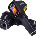 Jual Thermal Imager Camera Flir TG 165.Tlp 08118477200