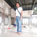 pasang plafon pvc murah 0813 1558 8229