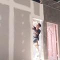 pasang plafon gypsum 0813 1558 8229