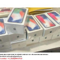 Apple iPhone X Xr XS XS max/Iphone 8 iphone 8 plus