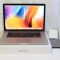 Apple Macbook Pro 15.4 Retina i7 2.5GHZ / 16GB Ram / 1TB