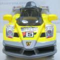 Mobil Mainan Aki Doestoys DT55 Ferrari L