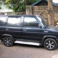 kijang grand extra th 1996