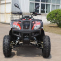 MOTOR ATV 250cc Stroke