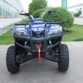 MOTOR ATV 250cc CDI With