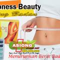 WA 0822 2828 0303 Jual Fatloss Jimpness Beauty Asli Di Jogja