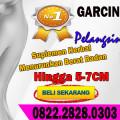 WA 0822 2828 0303 Jual Garcinia Cambogia Forte Asli Di Jogja