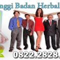 WA 0822 2828 0303 Jual Grow Up Super Peninggi Badan Herbal Di Jogja