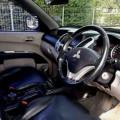 Mitsubishi Strada Triton 2.5 Manual 2012
