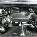 Ford Ranger 2.2 double cabin XLS 4X4 turbo Manual 2014. Istimewa