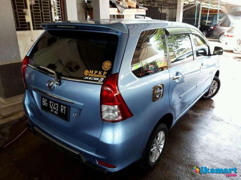 Lelang Mobil Tarikan Leasing Kredit Macet Mobil
