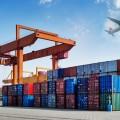 Jasa Pengiriman Barang Import Xinglie Cargo