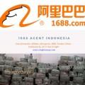 Cara Import Barang dari Alibaba Menggunakan Jasa Cargo