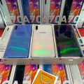 jual handphone Samsung A70 murah  bm