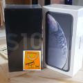 JUAL Samsung s10 plus dan apple iphone xr bm