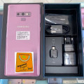 blackmarket handphone samsung note 9