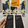 jual Samsung galaxy A80 bm