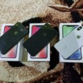 jual apple iphone x bm