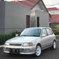 Toyota Starlet 1.3 SE.G Turbolook