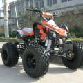 ATV Yamaha Raptor 125cc