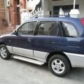 Daihatsu Taruna 1.5 CSX 2000
