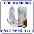 Jual Aneka Kondom Berduri Getar 087722250111 Bandung COD