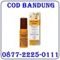 Jual Procomil Spray Obat Kuat Bandung COD 087722250111