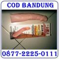 Jual Kondom Sambung Jumbo Bandung COD 087722250111