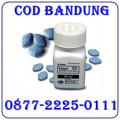 Agen Obat Viagra 087722250111 Obat Kuat Bandung COD { MURAH }