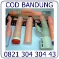 Jual Alat Bantu Wanita Dildo Bandung COD 082130430443