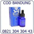 Bandung COD -Jual Obat Perangsang Wanita 082130430443 Blue Wizard