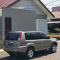 Nissan X-TRAIL 2.5 ST