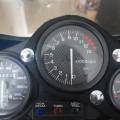 Bissmillah Honda Nsr 150 Sp Repsol