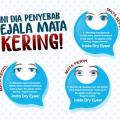 Insto Dry Eyes, Bye Mata Kering