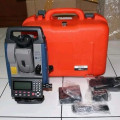 Promo Alat Ukur Total Station Sokkia Im-52 New 0856 0366 2655