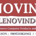 [SELL] LENOVO Server ST250 E-2104G