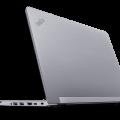 [SELL] Laptop dan PC Brand DELL, LENOVO & HP Baru Berkualitas dgn Harga Bersahabat