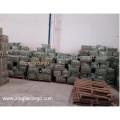 Jasa Import Borongan ALL IN By Air & Sea