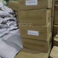 Jasa Import Mesin, Sparepart, Alat Berat dari China Murah