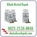Jual Obat Vimax Di Depok [ Bisa Cod ] 082121380048