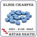 Jual Obat Viagra Di Cikampek [ Bisa Cod ] 082121380048