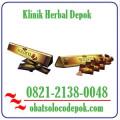 Jual Permen Soloco Di Depok Original Cod 082121380048