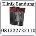 Jual Titan Gel Di Bandung { Harga Murah } 081222732110