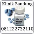 Jual Obat Viagra Di Bandung { Harga Murah } 081222732110