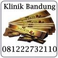 Jual Permen Soloco Di Bandung Original [ Murah ] 081222732110