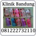 Jual Kondom Bergerigi Di Bandung { Harga Murah } 081222732110