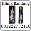 Obat Opium Spray Di Bandung [ harga Murah ] 081222732110